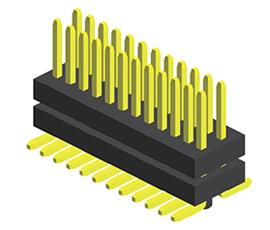 CNT-M080-2XXX-GM-A/B/E