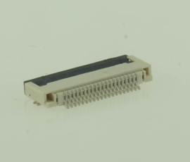 Pitch1.0mm FPC