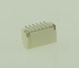 Pitch1.0mm wafer