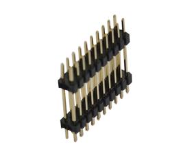 PH2.0mm Pin header