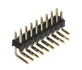 PH2.54mm Pin header