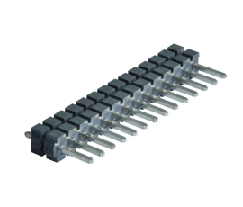 PH3.96mm Pin Header