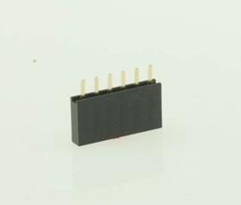 PH2.0mm Female header