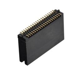 PH1.27mm Box header