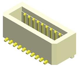 CNT-F080-2XXX-GM-5.0