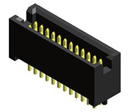 CNT-B127-2XXX-GS-B/W-H