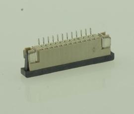 Pitch1.0mm FPC
