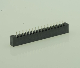Pitch2.54mm FPC