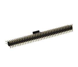 PH0.8mm Pin header