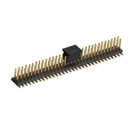 PH1.0mm Pin header