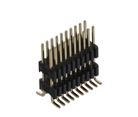 PH1.27mm Pin header