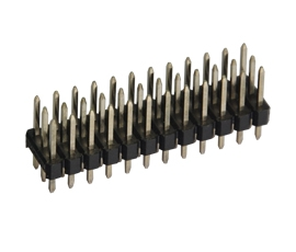 PH2.0mm Pin header