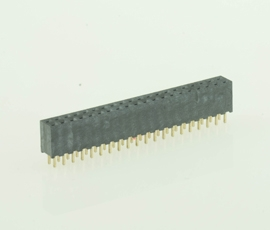 PH2.0mm Female header