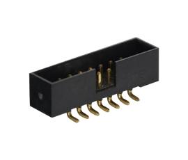 昆山PH2.0mm Box Header