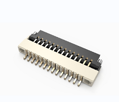 PH0.5mm FPC