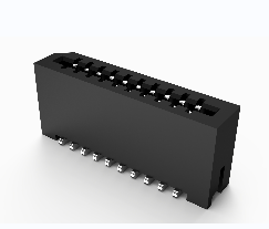 PH1.0mm FPC